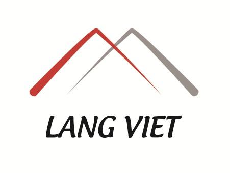 Viet Villages Travel