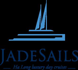 Jade Sails Cruise
